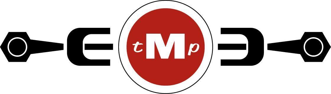tmp-logo.jpg